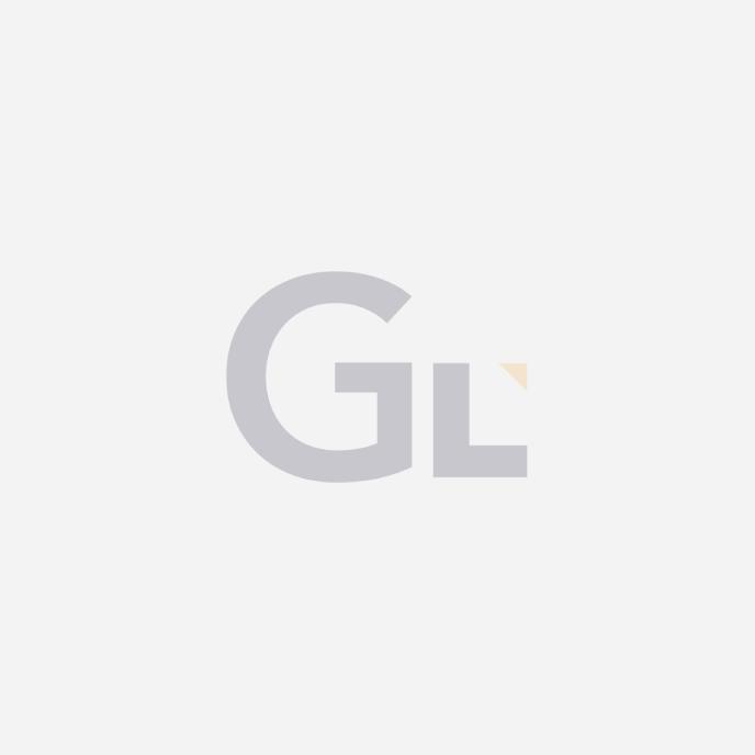 placeholder-GRV