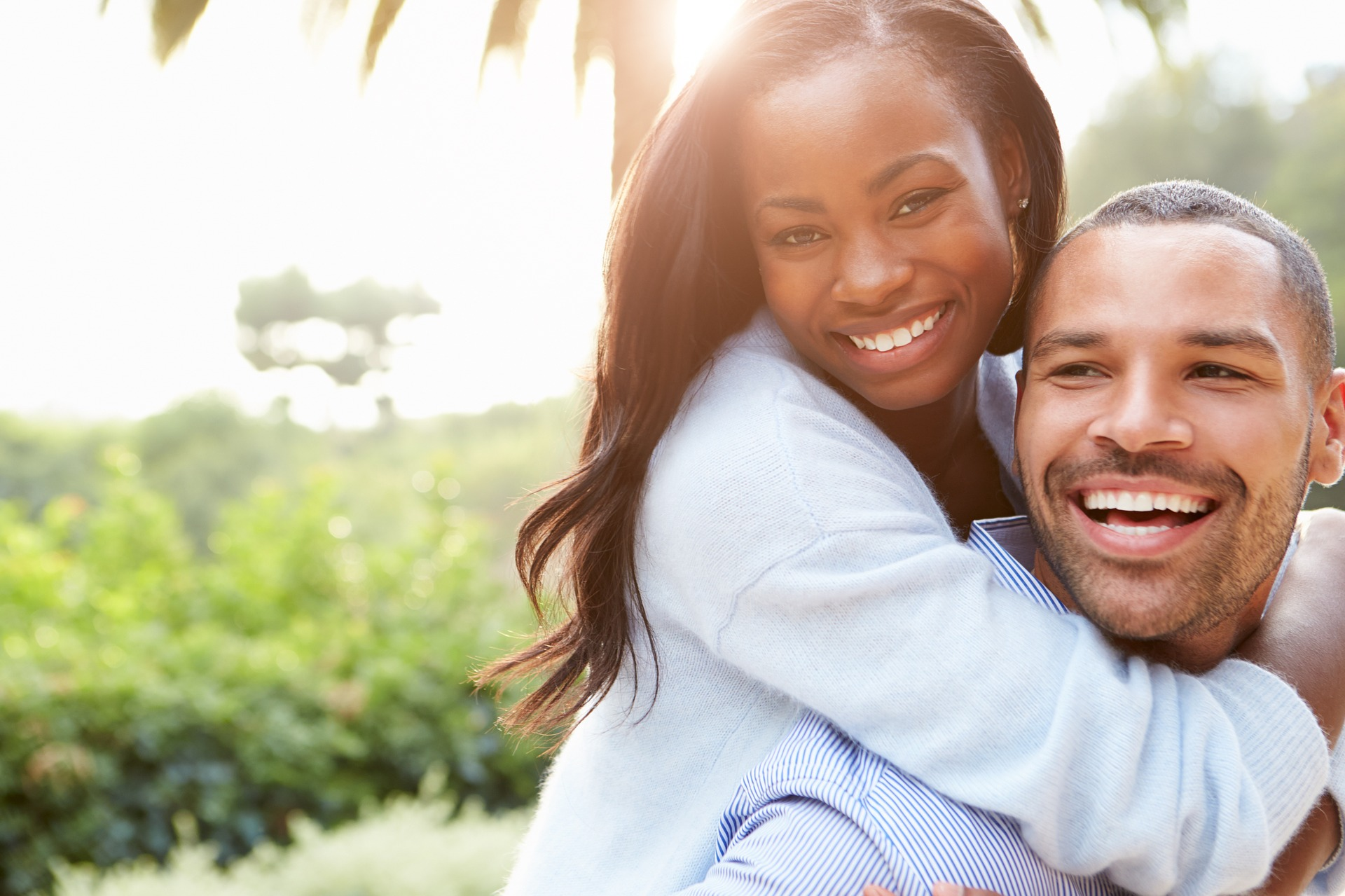 Trusts: The Estate Planning Alternative Your Heirs Will Love
